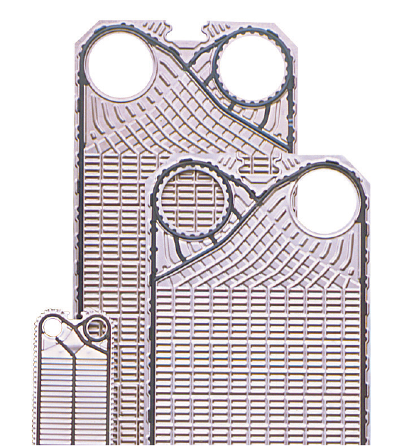 plateflow-gasketed-heat-exchangers