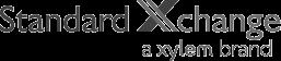 standard-xchange-bw