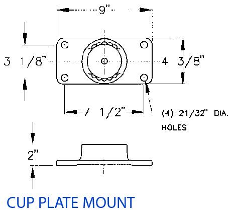 Model-JG-Cup-Mount