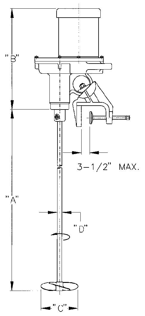 Model-JG-Tech