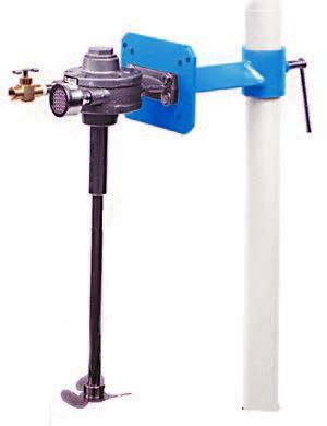 pail-mixers-pail-clamp