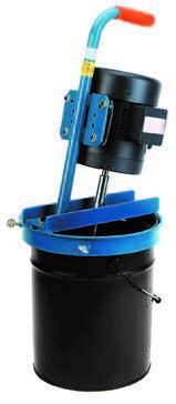 pail-mixers-rim-clamp