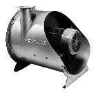 Standard-Overhung-Multistage-Centrifugal-