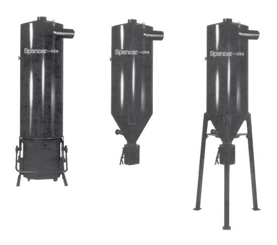 spencer-separators