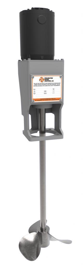 Portable_transparent-mixer
