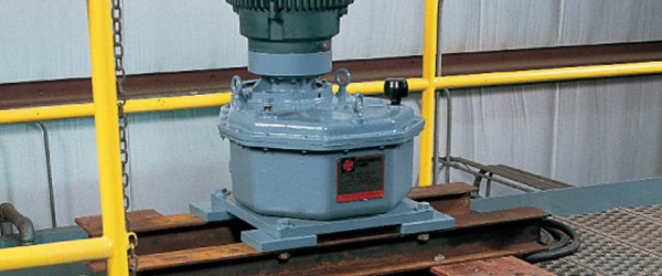 unifirst-4000-series-mixer